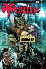 Vampblade_issuenumber8_coverD_solicit