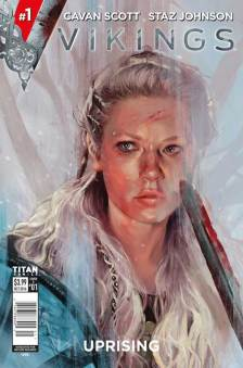 Vikings_Uprising_1_Cover_C