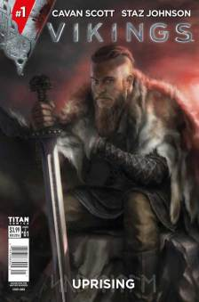 Vikings_Uprising_1_Cover_E
