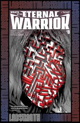 WRATH_008_COVER-B_PEREZ