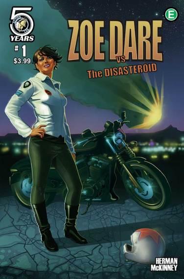 Zoe-Dare-01-Cover-5yr-Template