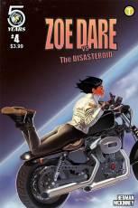 Zoe-Dare-4-Solicit-2x3-RGB