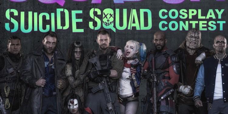 dc_suicidesquad_cosplay_1200alt_5759955d4b1cd0.69130396