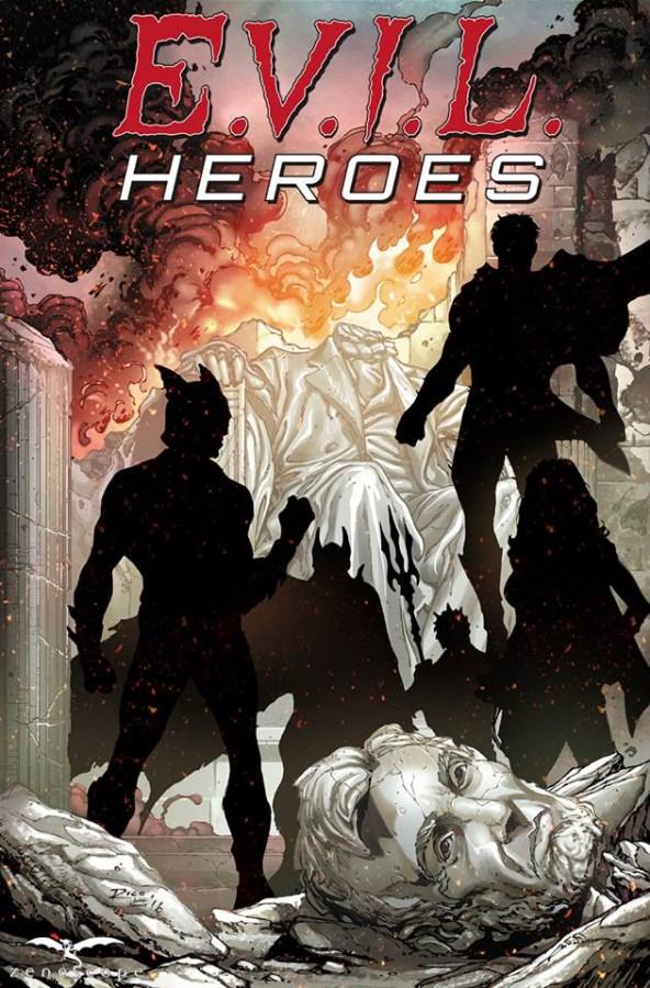 evil-heroes-03