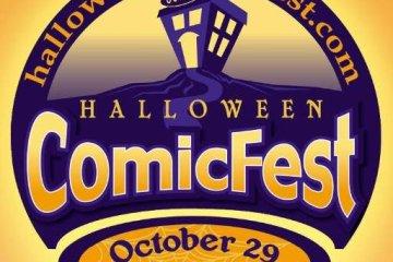 halloweencomicfest2016