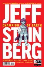 jeff-steinberg-3