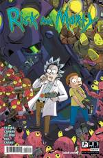 rick-and-morty-18b