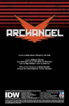 Archangel_02-2