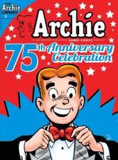 ArchieJumboComics75thAnniversaryCelebration-03