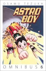 Astroboy_Omnibus_v6
