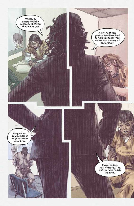 BUNKER-#18-MARKETING_Preview-10