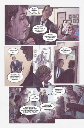 BUNKER-#18-MARKETING_Preview-8