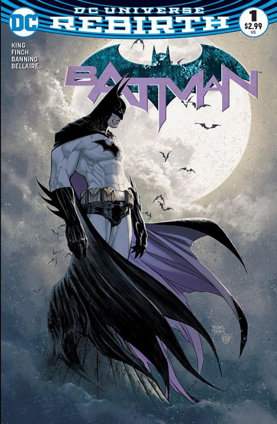 Batman1Color
