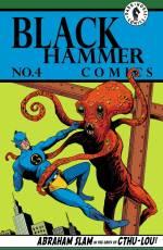 BlackHammer_4_Variant