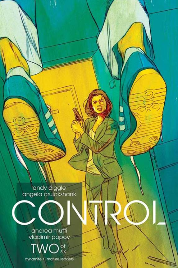 Control02-Cov-A-Oliver