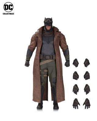 DC-Films-Knightmare-Batman-AF-1-578e8240eaa602-29207295-dfa3a