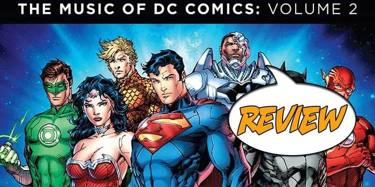 DC, Warner Bros., Batman, Superman, Robin, Wonder Woman, Supergirl, Legends of Tomorrow, Flash, Bruce Timm, Paul Dini