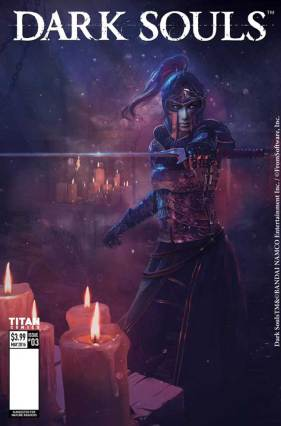 DarkSouls_3_Cover_B