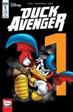 DuckAvenger1_cvrSUB