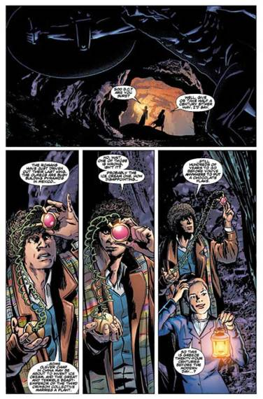 Fourth-Doctor-Preview