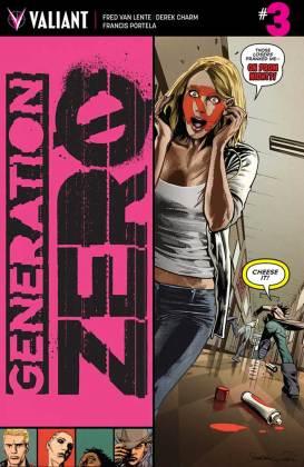 GENZERO_003_COVER-A_MOONEY