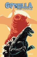 GODZILLAOBLIVION_TPBcover