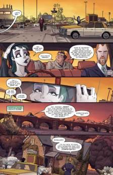 Ghostbusters_Intl_07-5
