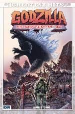 Godzilla_HC_01-greatesthits