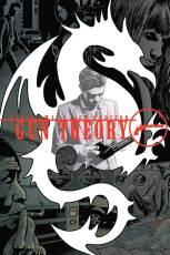 GunTheory_HC