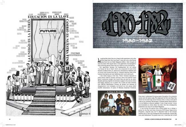 HOMIES-ART-BOOK-PGS-34-35