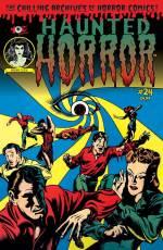 HauntedHorror-24-cvr