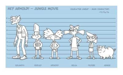 Hey-Arnold-2