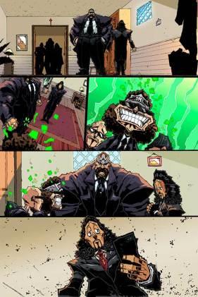 Homies-Comic-SamplePage05