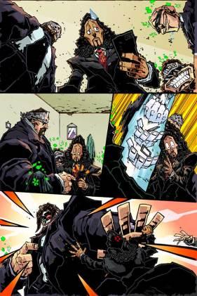 Homies-Comic-SamplePage06