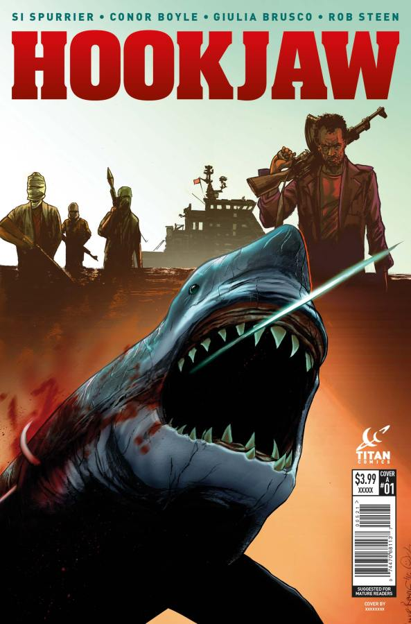 Hookjaw_01_Cover_A