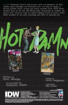 HotDamn_04-2