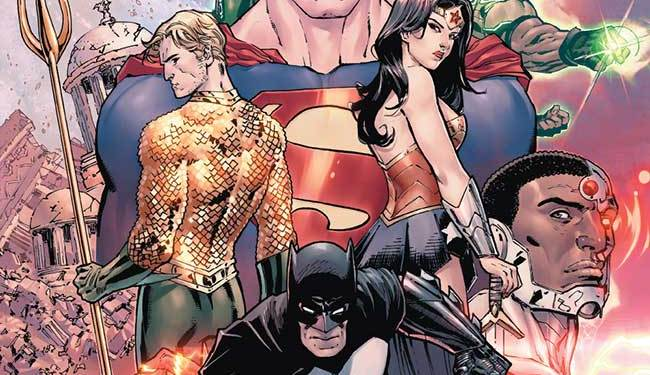 JUSTICE-LEAGUE-Cv1-by-Tony-S-Daniel-and-Tomeu-Morey