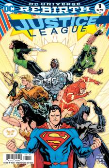 JUSTICE-LEAGUE-Cv1-variant-by-Yanick-Paquette-and-Nathan-Fairbairn