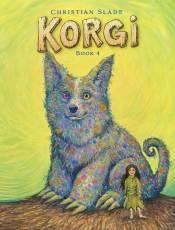 Korgi_Book4_Cover