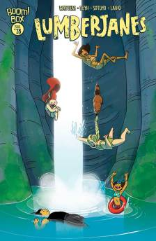Lumberjanes_028_A_Main_PRESS