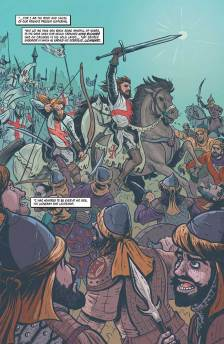 MERRYMEN-#2-MARKETING_Preview-4