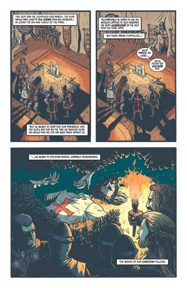 MERRYMEN-#2-MARKETING_Preview-6