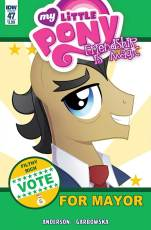 MLP47-cover