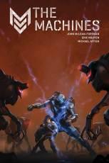 Machines_HC