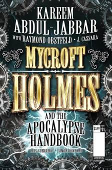Mycroft-Cover-C-(1)