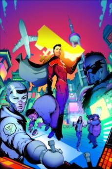 New Super-Man No1 Cover_578e8ac459a3d9.03120804