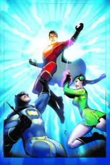 New Super-Man No2 Cover_578e8b111b87b3.69950106