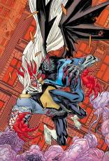 Nightwing-_06_Cover