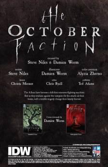 OctoberFaction_18-2