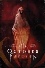 OctoberFaction_V3_cvr